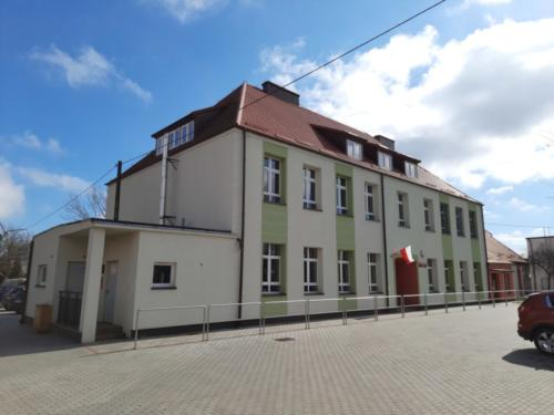 Nowy_budynek_szkoly_1