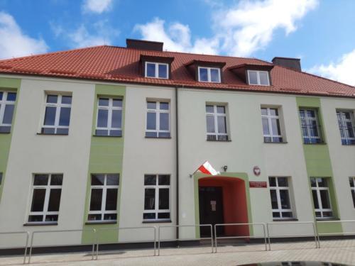 Nowy_budynek_szkoly_3