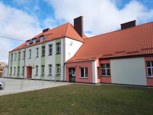 Nowy_budynek_szkoly_4