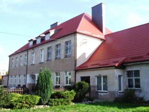 Stary_budynek_szkoly_12