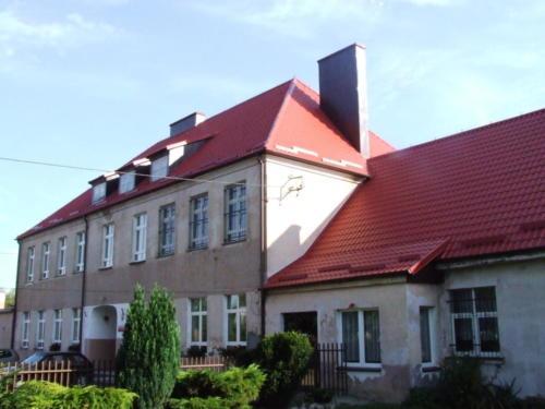 Stary_budynek_szkoly_13