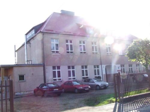 Stary_budynek_szkoly_17