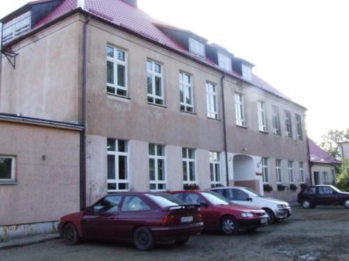 Stary_budynek_szkoly_18