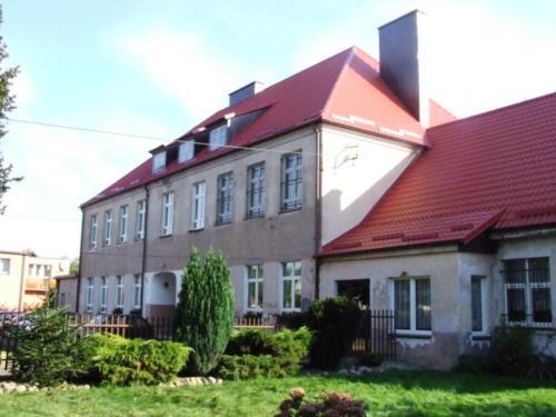 Stary_budynek_szkoly_3