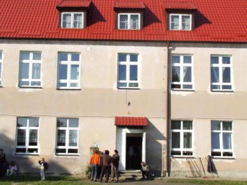 Stary_budynek_szkoly_9